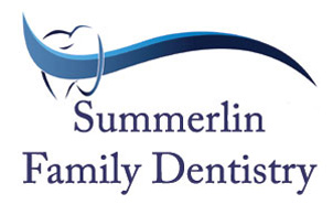 Summerlin Family Dentistry