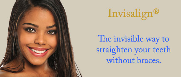 Invisalign Invisible Braces Indianapolis